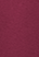 Burgundy Melange