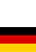 White Germany