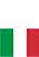 White Italia