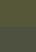 Olive / Khaki