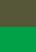 Olive-Green